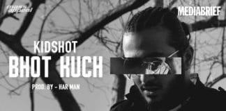 image-Mass-Appeal-India-releases-'Boht-Kuch-by-rapper-KIDSHOT-mediabrief.jpg