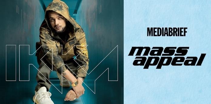 image-Mass-Appeal-India-signs-rapper-IKKA-mediabrief.jpg