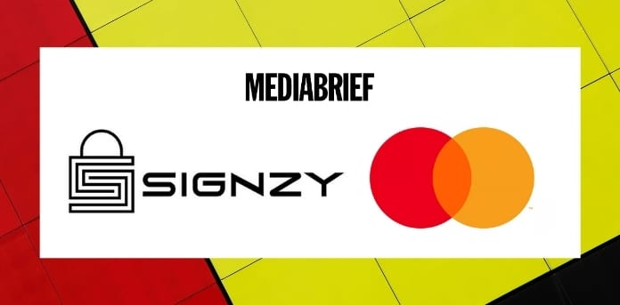 image-Mastercard-partners-with-Signzy-to-enable-video-based-KYC-mediabrief.jpg