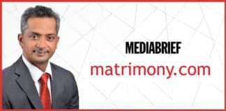 image-Matrimony-appoints-S.-Rajesh-Balaji-as-CHRO-mediabrief.jpg