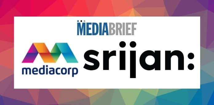 image-Mediacorp-appoints-Srijan-as-software-development-partner-mediabrief.jpg