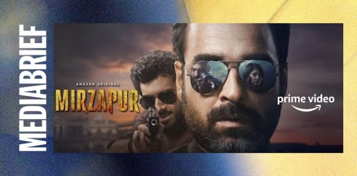 image-Mirzapur-S2-trailer_-Five-things-to-watch-out-for-in-season-2-mediabrief.jpg