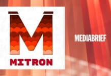 image-Mitron-TV-debuts-on-iOS-mediabrief.jpg