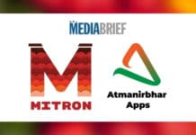 image-Mitron-TV-launches-Atmanirbhar-Apps-mediabrief.jpg