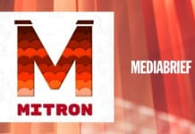 image-Mitron partners with OncoStem -mediabrief.jpg