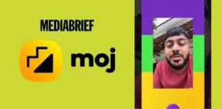 image-Moj-launches-short-music-album-with-Indian-musician-Ritviz-mediabrief.jpg