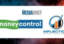 image-Moneycontrol-Inflection-Point-Ventures-to-launch-Pitch-Right-mediabrief.jpg