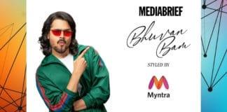 image-Myntra-Bhuvan-Bam-digital-brand-ambassador-mediabrief.jpg