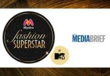 image-Myntra-Fashion-Superstar-back-with-SE02-on-Myntra-Studio-mediabrief.jpg