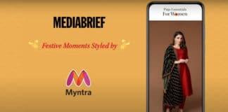 image-Myntra-Festive-Moments-styled-By-Myntra-featuring-Saif-Soha-Ali-Khan-mediabrief.jpg