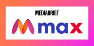 image-Myntra-partners-with-Max-Fashion-mediabrief.jpg