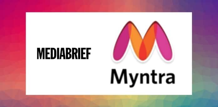 image-Myntras-Big-Fashion-Festival-Mediabrief.jpg
