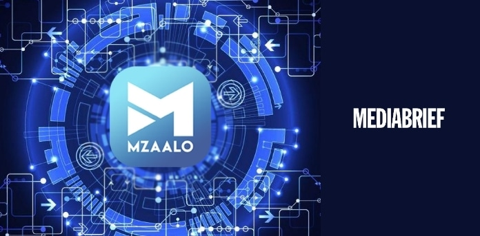 image-Mzaalo-video-streaming-application-launched-mediabrief.jpg