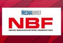 image-NBF-deplores-BARCs-decision-suspending-audience-ratings-news-genre-mediabrief.jpg
