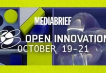 image-New-Digital-Normal-theme-for-the-9th-edition-of-the-International-Open-Innovations-Forum-mediabrief.jpg