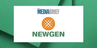 image-Newgen-Software-reports-net-profit-of-INR-29.2cr-mediabrief.jpg