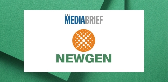 image-Newgen-Software-reports-net-profit-of-INR-29.2cr-mediabrief.jpg