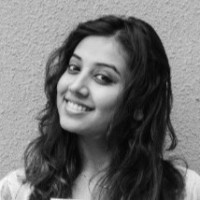 image-Nikita-Singh-Gautam-Co-Founder-Celebr8-mediabrief.jpg
