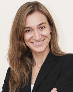image-Noelia-Amoedo-CEO-of-mediasmart-mediabrief.jpg