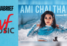 image-Nusraat-Faria-Master-D-SVF-Music-single-Ami-Chai-Thakte-mediabrief.png