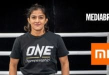 image-ONE-Championship-Mi-India-support-athlete-Ritu-Phogat-ONE_-INSIDE-THE-MATRIX-mediabrief.jpg