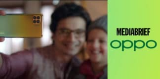 image-OPPO-launches-BeTheLight-campaign-mediabrief.jpg