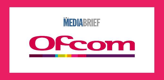 image-Ofcom-bans-sale-of-'locked-handsets-mediabrief.jpg