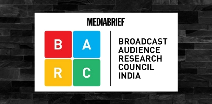 image-Our goal is to generate ratings that subscribers can rely on_ BARC-mediabrief.jpg