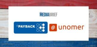 image-PAYBACK-Unomer-Travel-Study-mediabrief.jpg