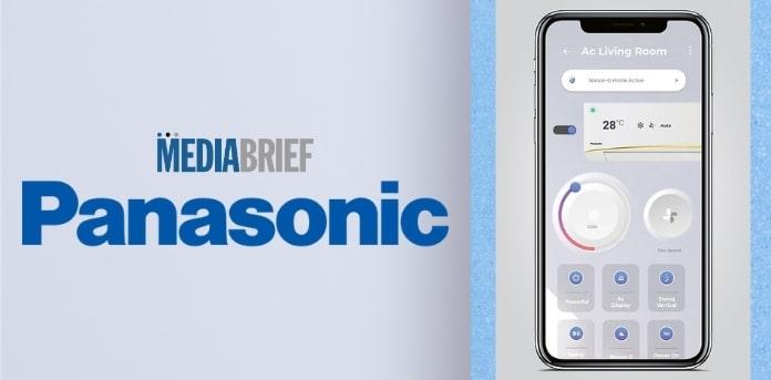 Panasonic 'Miraie' receives Red Dot Award