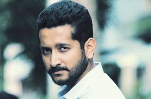 image-Paramabrata-Chattopadhyay-Producer-mediabrief.jpg