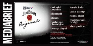 image-Paytm-Insiders-Jim-Beam-Originals-mediabrief.jpg