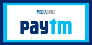 image-Paytm-Movies-to-provide-a-digital-contactless-cinema-experience-mediabrief.jpg