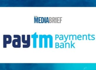 image-Paytm-Payments-Bank-issues-5mn-FASTags-mediabrief.jpg