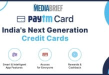 image-Paytm-introduces-next-gen-credit-cards-mediabrief.jpg