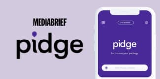 image-Pidge-gears-up-for-entry-in-Mumbai-mediabrief.jpg