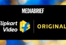 image-Play-win-while-watching-Flipkart-Video-mediabrief.jpg
