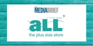 image-Plus-size-brand-All-grew-100-during-the-pandemic-mediabrief.jpg
