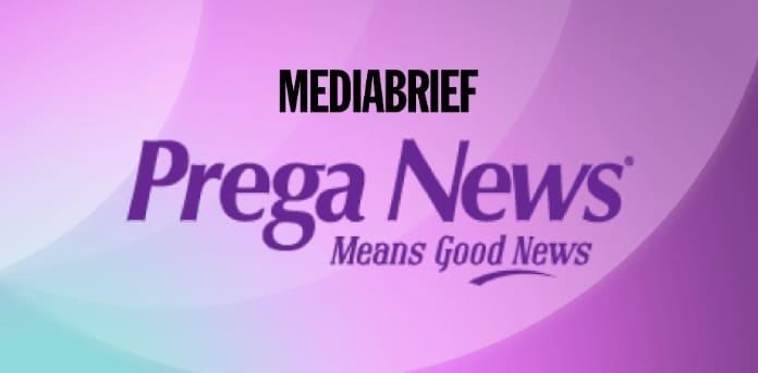 image-Prega-News-launches-digital-campaign-JustTalk-mediabrief.jpg