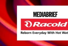 image-Racold-encourages-consumers-to-use-smart-appliances-mediabrief.jpg