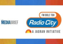 image-Radio-City-announces-bonus-issue-of-non-cumulative-NCRPS-mediabrief.jpg