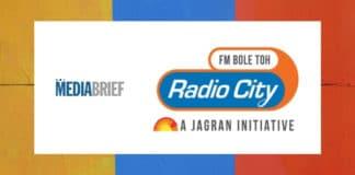 image-Radio-City-announces-bonus-issue-of-non-cumulative-NCRPS-mediabrief.jpg