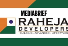 image-Raheja-Developers-Best-Employer-in-the-real-estate-category-IBRF-mediabrief.jpg