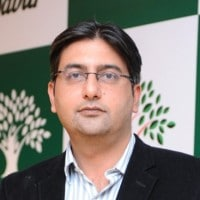 image-Rajat-Nanda-Chief-Marketing-Officer-at-DFM-Foods-mediabrief.jpg