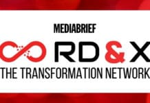 image-Rajiv-Dingra-launches-RDX-Network-mediabrief.jpg