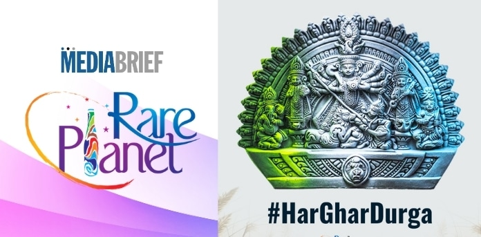 image-Rare-Planet-launches-HarGharDurga-campaign-MediaBrief-1.jpg