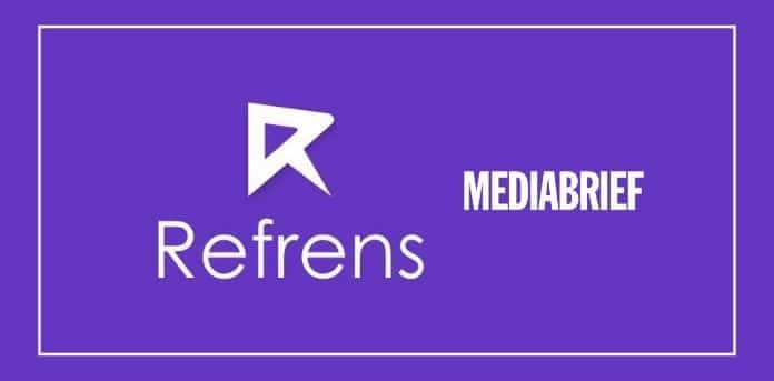 image-Refrens.com-launches-freelance-marketplace-mediabrief.jpg