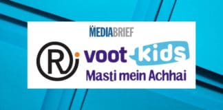 image-Rep-India-Wins-digital-mandate-of-Voot-Kids-mediabrief.jpg
