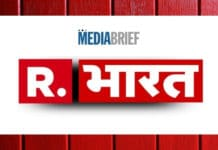 image-Republic-Media-Network-launches-R-Bharat-mediabrief.jpg