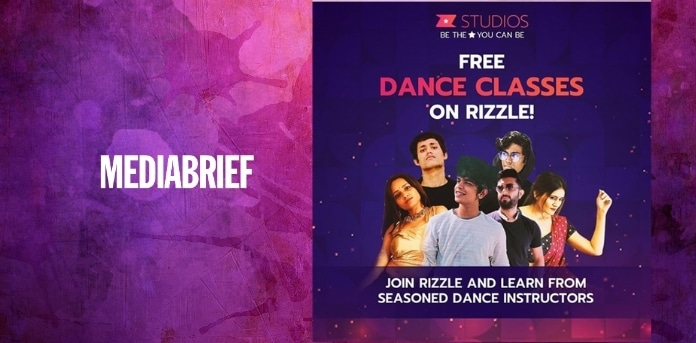 image-Rizzle-app-launches-Rizzle-Studios-mediabrief.jpg